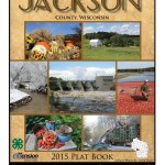 Jackson WI cover