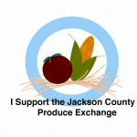 Produce-Exchange-logo.jpg Thumbnail